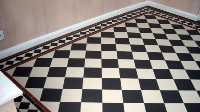 Tiles For Conservatory Floors Rebellions