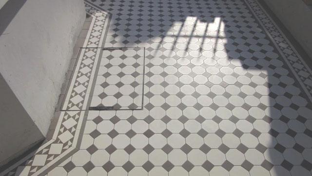 Unusual 12 X 24 Ceramic Tile Tall 12X12 Tiles For Kitchen Backsplash Solid 12X12 Tin Ceiling Tiles 12X12 Vinyl Floor Tile Youthful 12X12 Vinyl Floor Tiles Blue12X24 Ceiling Tile Gallery Of Tile Installations | Photos Of Victorian Floor Tiles ..